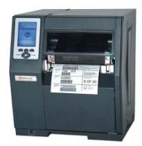 datamax h-6310x repair