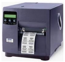 datamax i-4406 repair