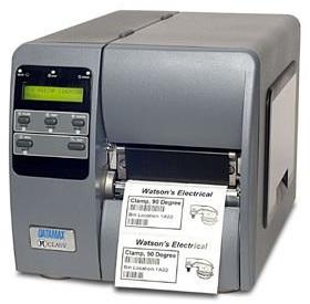 datamax-m-4210 repair