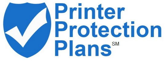 printer protection plans