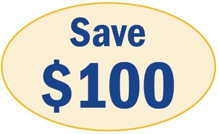 printronix trade-in program save 100