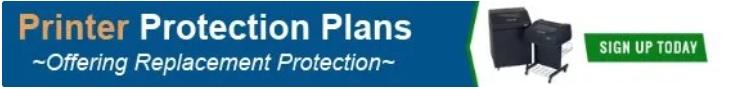 line printer protection plans