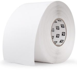 zebra polypro synthetic labels