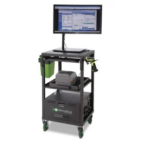 newcastle systems entry-level ec series
