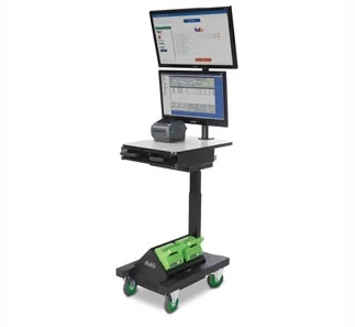 newcastle systems ergonomic apex series