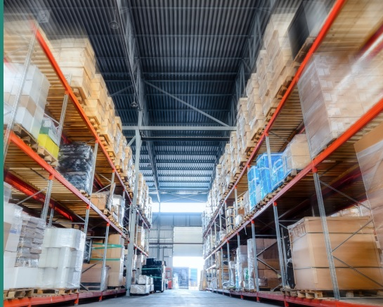 5 Best Practices for Warehouse Returns Process