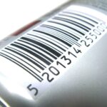 barcode label accuracy