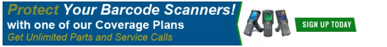 contracts barcode scanners unlimited parts banner