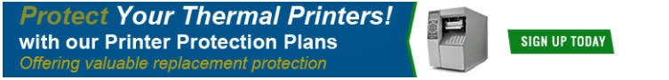 contracts thermal printers-replacement-protection-banner